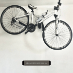 best bike rack storage ideas